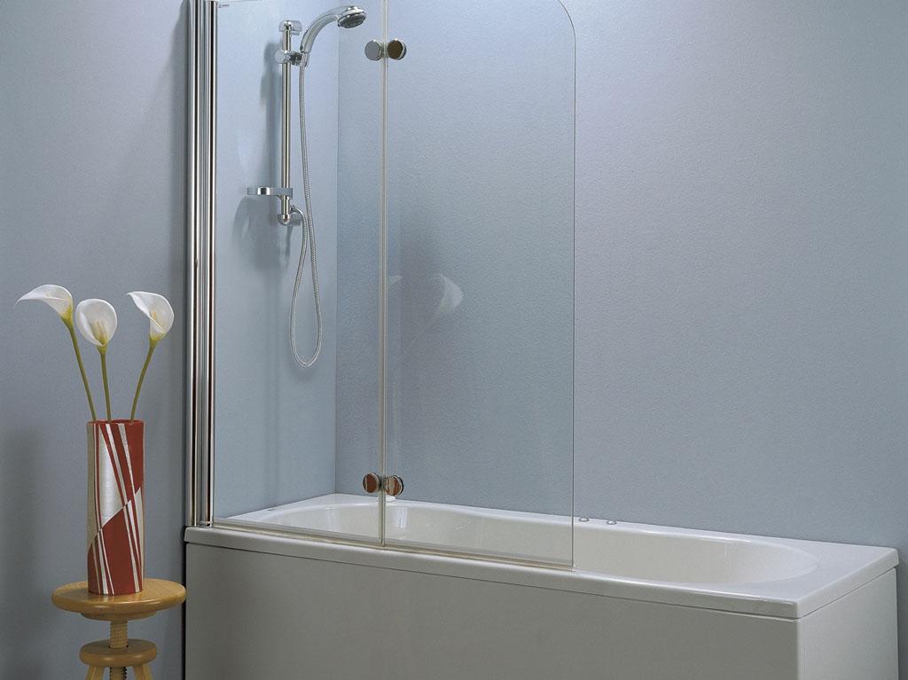 Sopra vasca pd2 light bosisio box doccia - Box doccia chiuso sopra ...